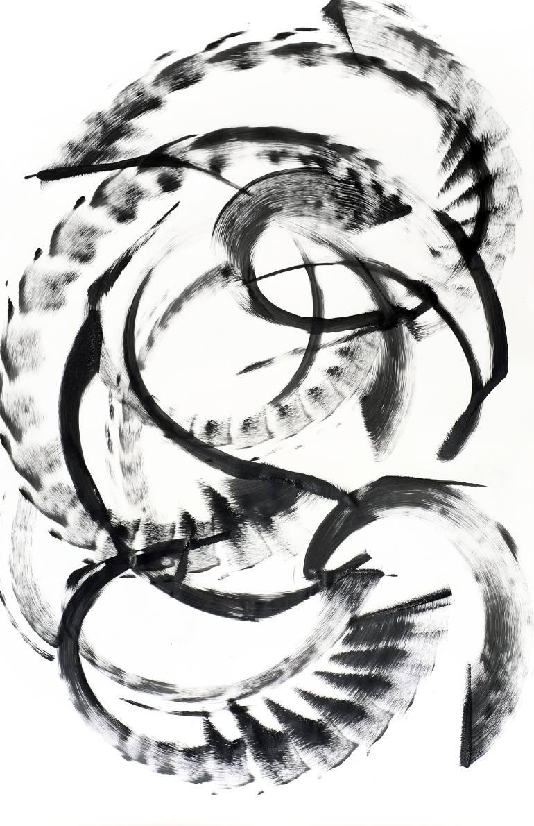 770x1190 Thomas Hammer Saatchi Art