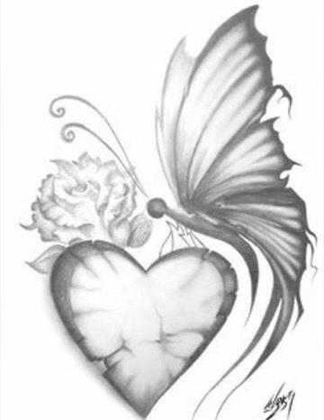 360x466 681 Best D R A W I N G Images On Drawings, To Draw