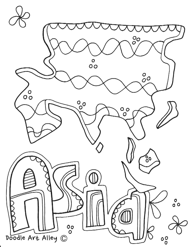 Continent drawing at free for personal for Continents coloring page