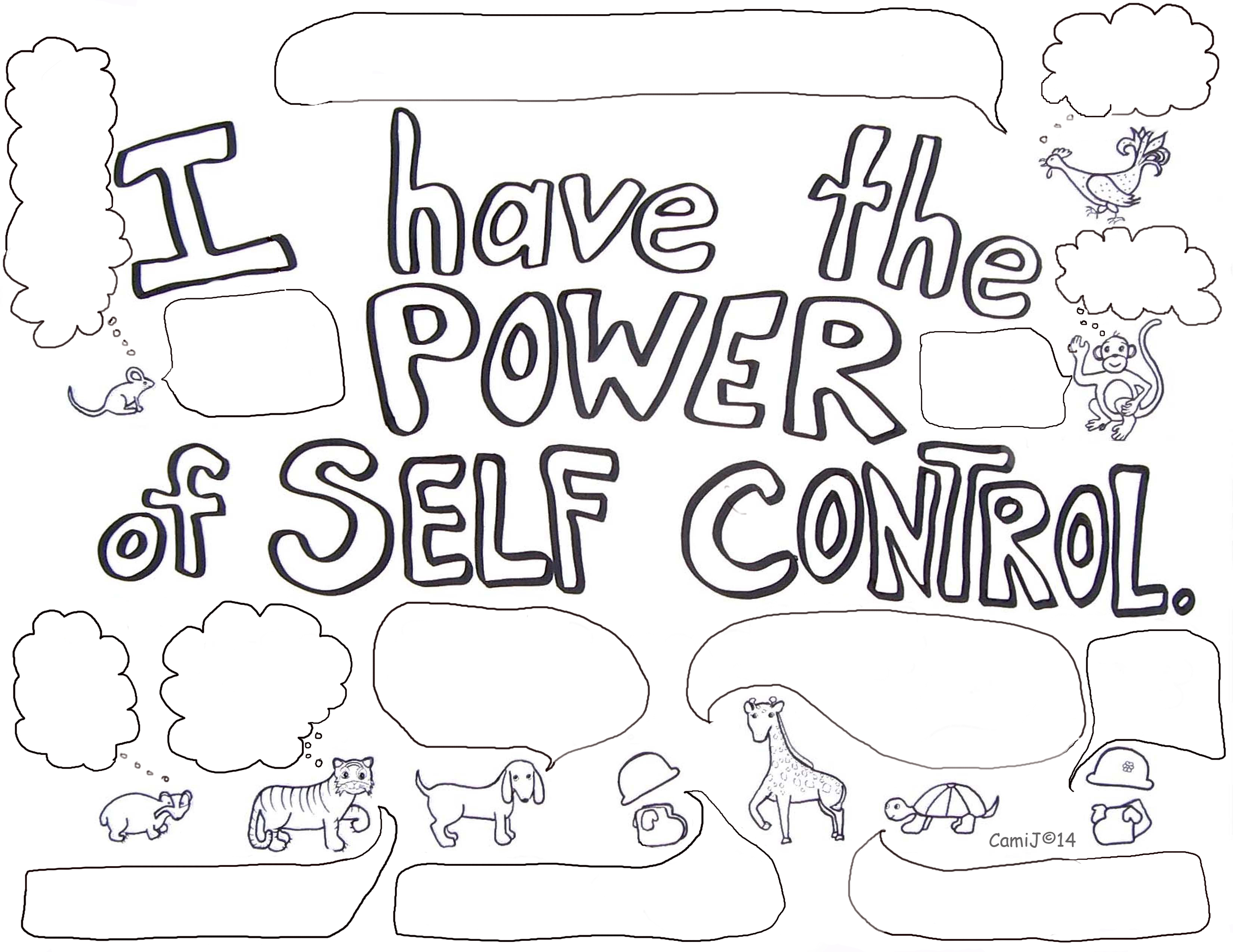 control drawing at getdrawings com