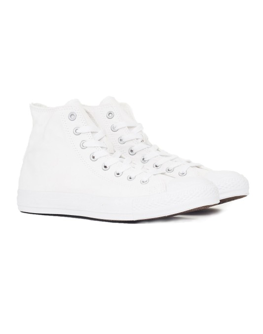 cd0caee1e29e Converse Converse personal Free Free for at Shoes Drawing use Wqwaw0PRAn