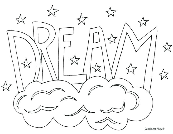 728x563 Convert Picture To Coloring Page Convert Photo To Coloring Page