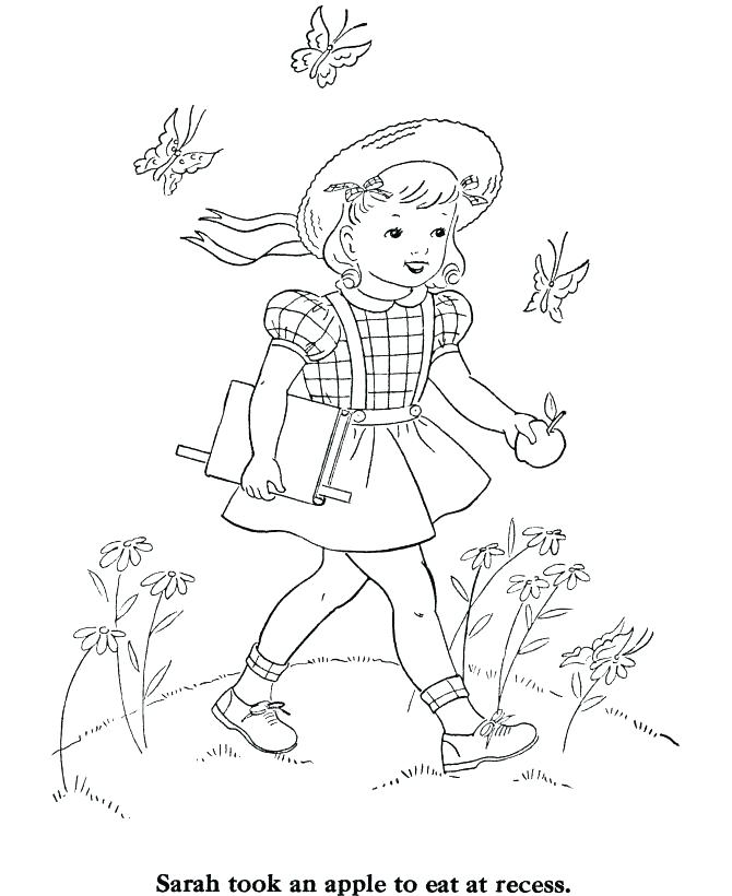 670x820 Convert Picture To Coloring Page Convert Photos To Coloring Pages