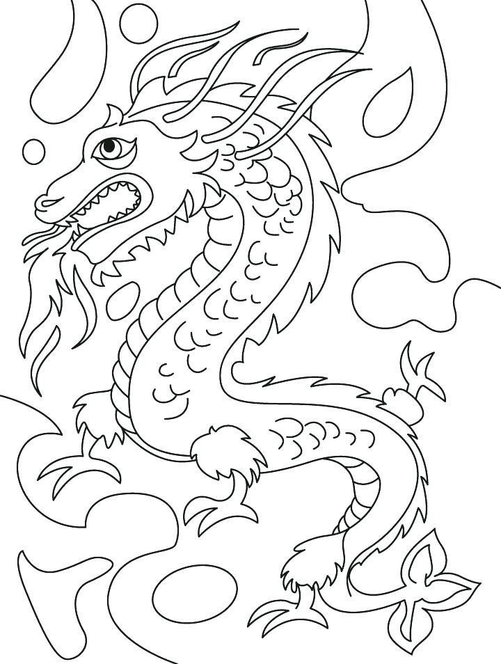 720x954 Convert Photo To Coloring Page Convert Photo To Coloring Page Free