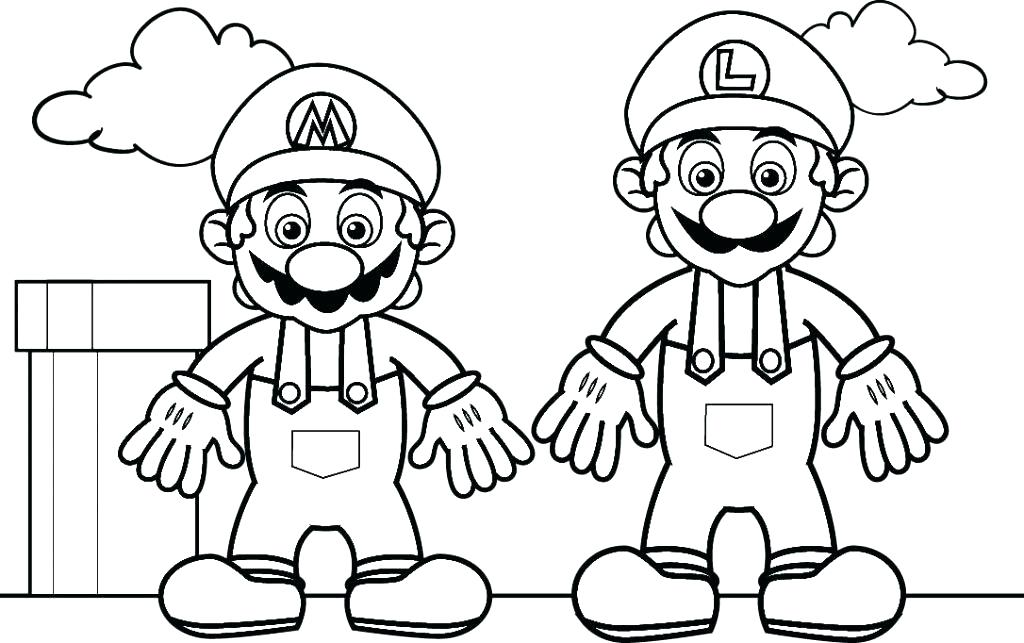 1024x643 Epic Convert Picture To Coloring Page Kids Pages Pictures Photo