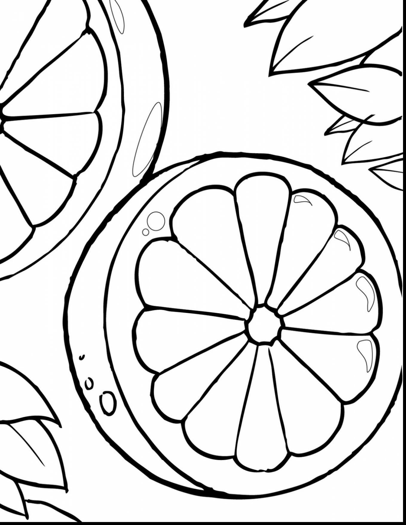 1359x1760 Convert Photo To Coloring Page Inspirational Coloring Free Convert