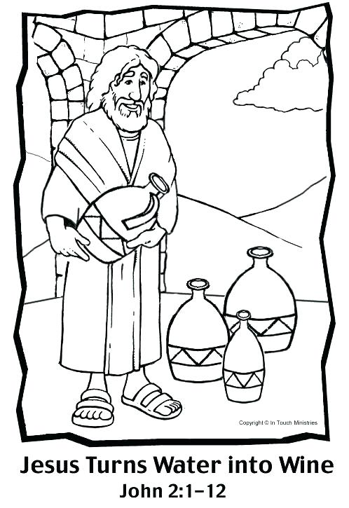 498x725 Convert Picture To Coloring Page Convert Photo To Coloring Page