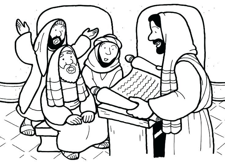 736x529 Convert Photo To Coloring Page Free Convert Picture Into Coloring