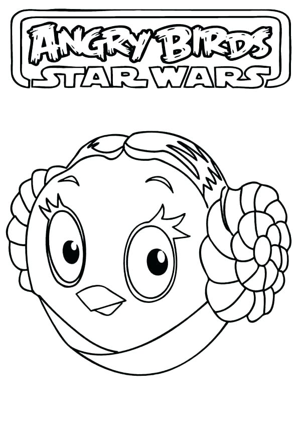 600x850 Convert Photo To Coloring Page Free Convert Pictures To Coloring