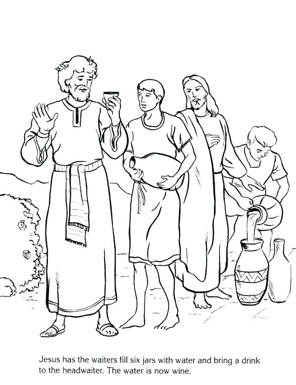 600x778 Convert Photo To Coloring Page Convert Photos To Coloring Pages