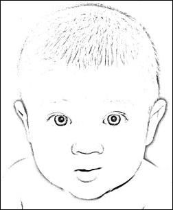 Convert Photo To Drawing Free