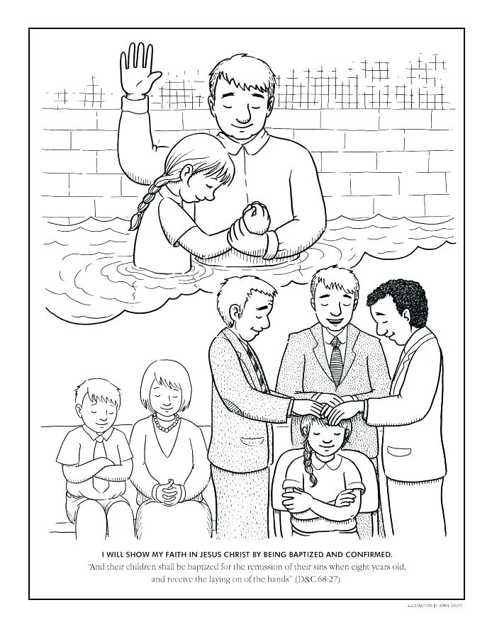 694x902 Convert Photo To Coloring Page Free Turn A Photo Into A Coloring