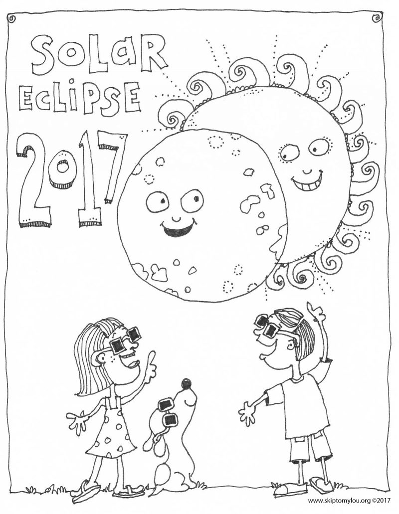 convert photos to coloring pages - photo#23