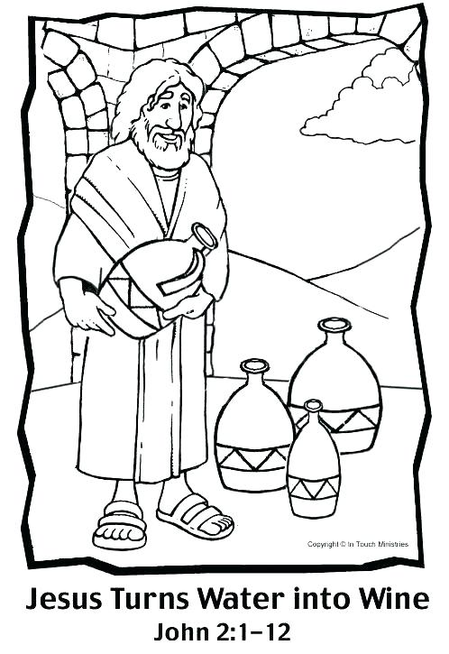 498x725 New Convert Photo To Coloring Page Free And Make 42