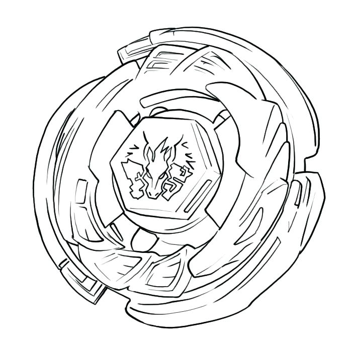 700x700 Pictures Into Coloring Pages Convert Photos To Coloring Pages