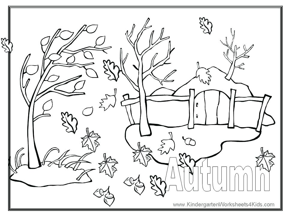 960x720 Turn Photo Into Coloring Page Free Turn Your Picture Into
