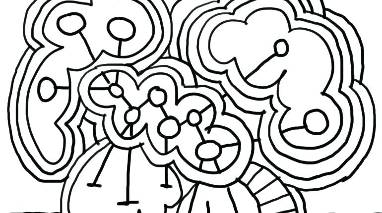 770x430 Turn Photo Into Coloring Page Turn Photo Into Coloring Page