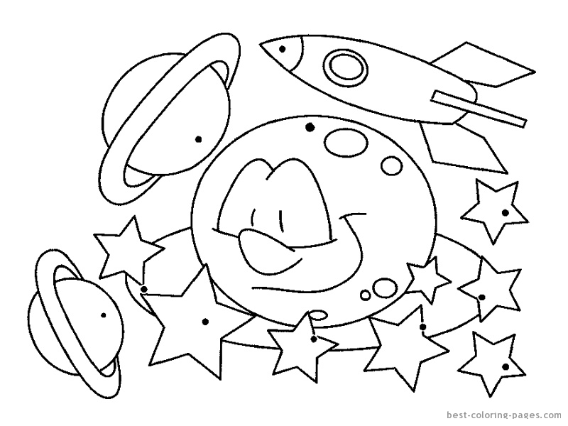 800x600 Unique Eship Coloring Page Free S