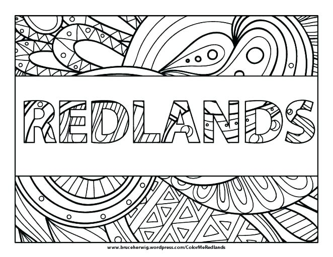 662x511 Best Convert Pictures To Coloring Pages Pictures