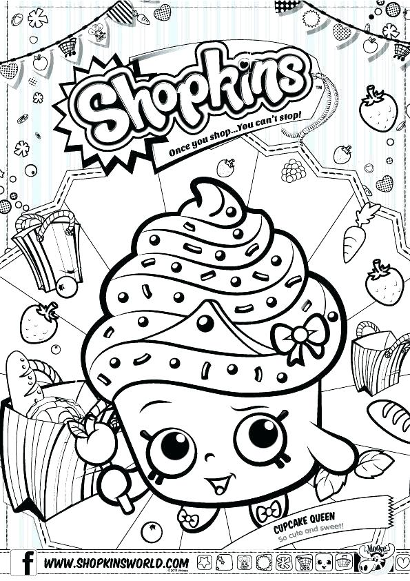 595x842 Convert Photo To Coloring Page Free Convert Photos To Coloring