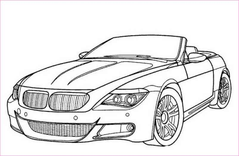 Convertible Drawing At Getdrawings Com