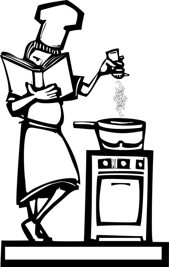 551x871 Lou Writes My Kitchen Romance Kitchens