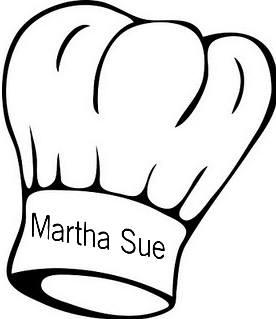276x319 Martha Sue Recipe 14