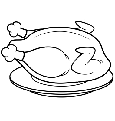 380x400 Spike's Favorite Things Chicken Image Idea Spike