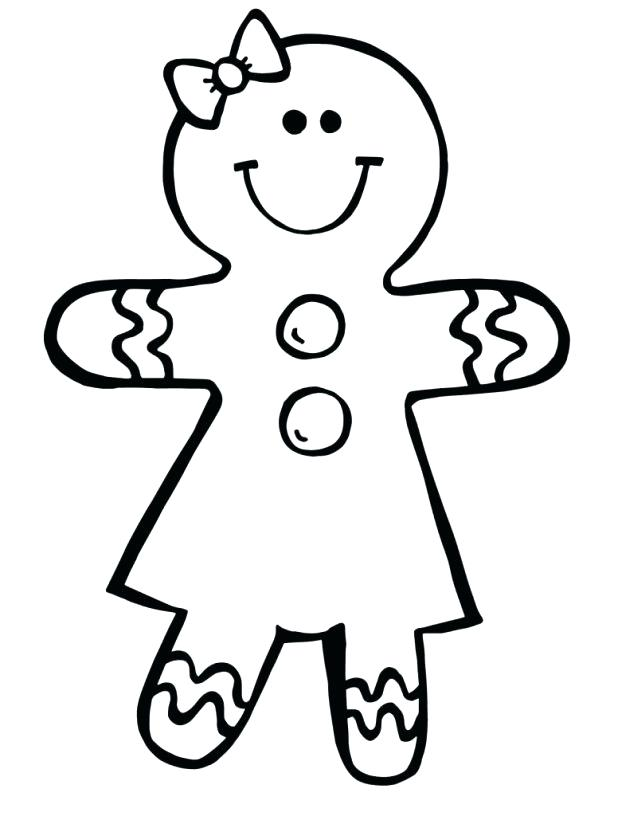 618x816 Cookie Jar Coloring Page Coloring Pages For Kids Cookie Jar Home