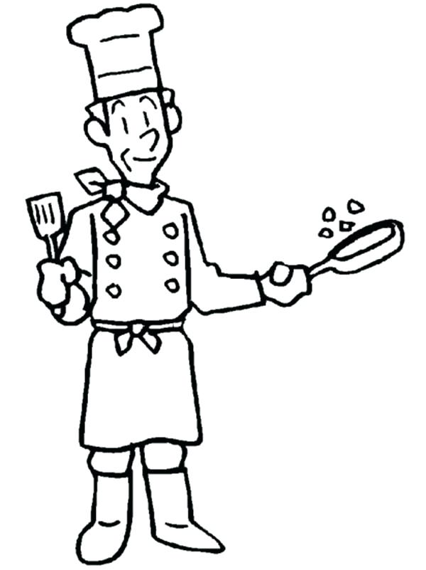 cooking utensils drawing at getdrawings com free for personal use