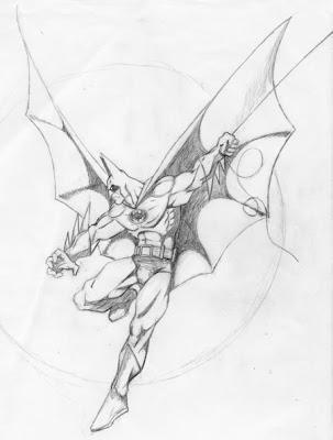 303x400 Bat
