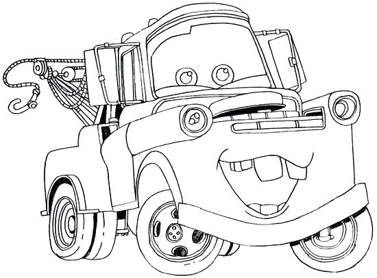 Cool Cars Drawing At Getdrawings Com Free For Personal Use Cool