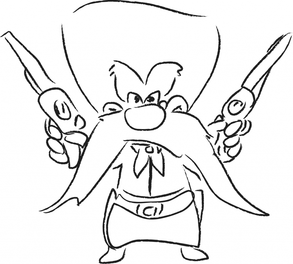1024x924 Cool Drawing Of Cartoons Cool Cartoon Character To Draw Drawing