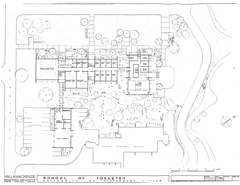 4553x3508 Architectural Plan Adorable Architectural Plans Home Design Ideas
