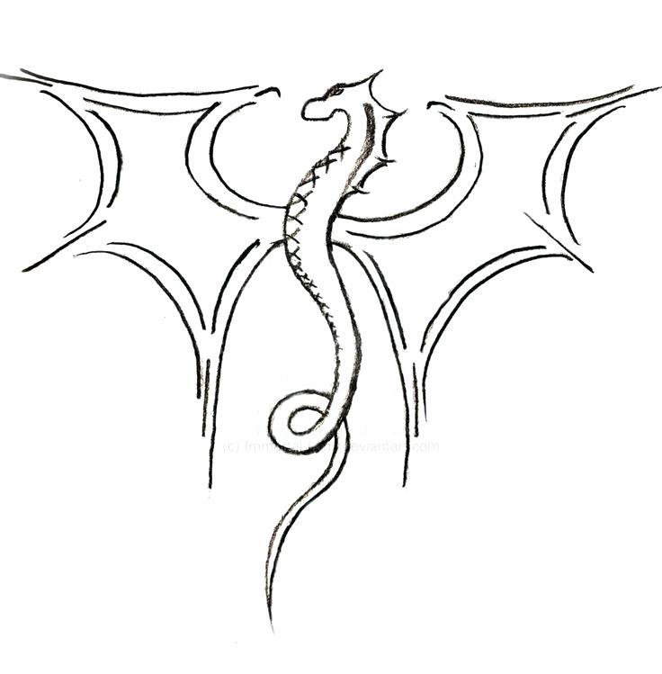 736x749 Cool Drawing Designs Cool Designs To Draw Pin Drawn Design Drawing