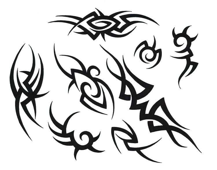 750x589 Cool Drawing Designs Simple Cool Drawings Stunning Idea But Easy