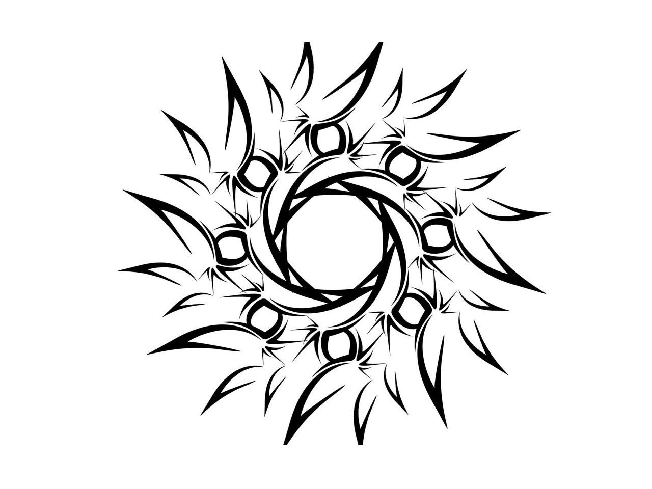 1280x960 Mesmerizing Cool Drawing Design Ideas Photos