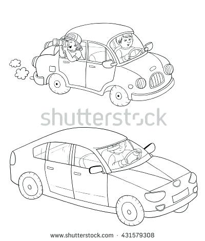 400x470 Coloring Book Cars Car Coloring Books Cool Coloring Pages Cars