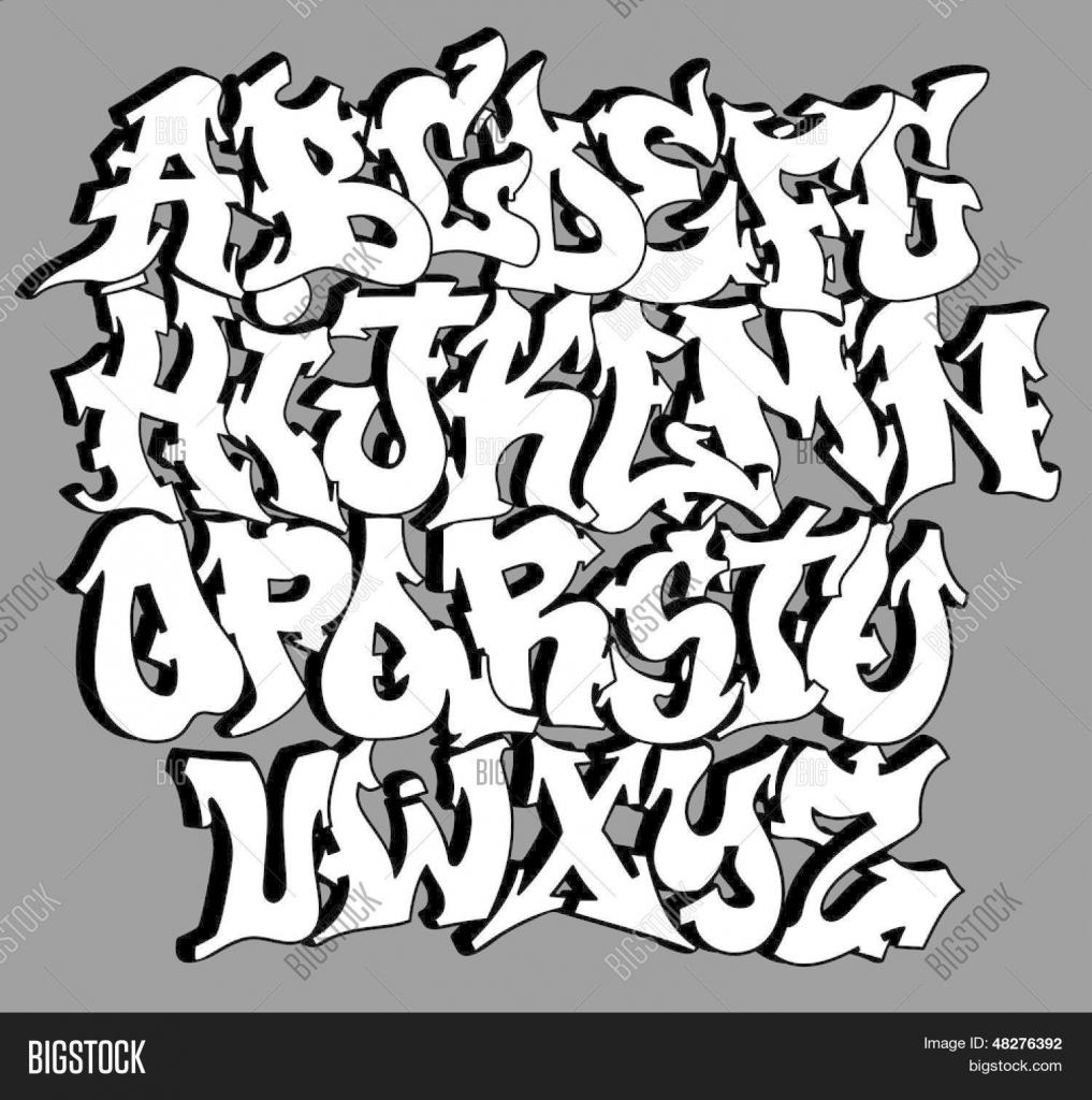 1017x1024 Cool.graffiti Fonts To Draw Cool Graffiti Fonts Alphabet