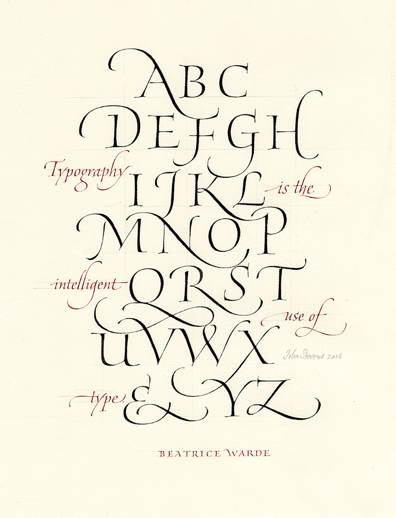 771x1008 Alphabetwarde Quote Artcool Pics Letters