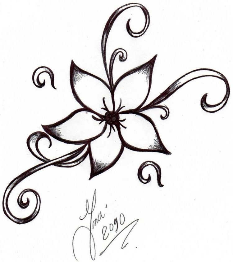 750x846 Drawing Cool Easy Art Drawing Ideas Together With Cool Easy