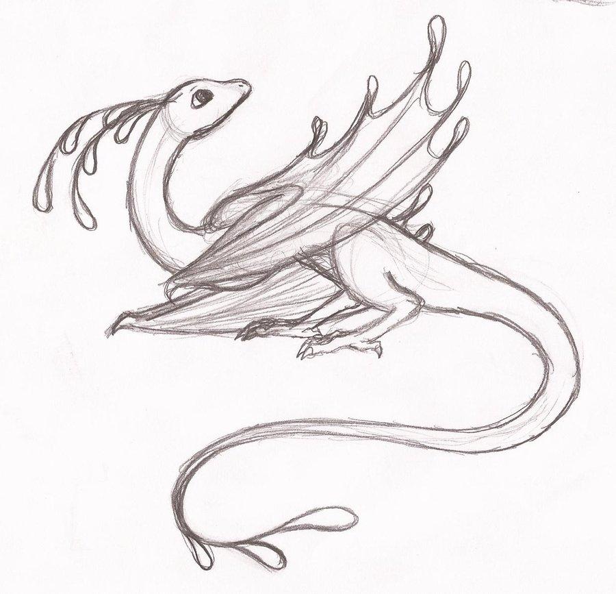 900x867 Fairy Dragon By Seirei16000