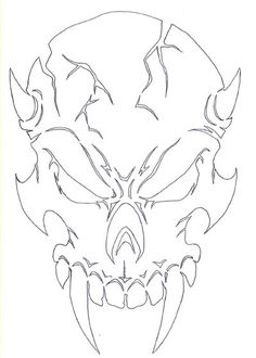 236x330 How To Draw A Grim Reaper Face Step 6 1 000000117967 5.gif (784