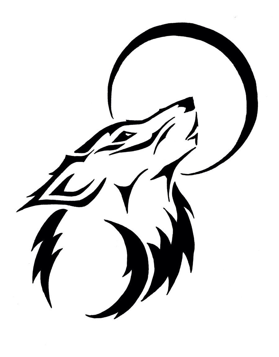 900x1150 Drawing Really Cool Wolf Drawings Also Head