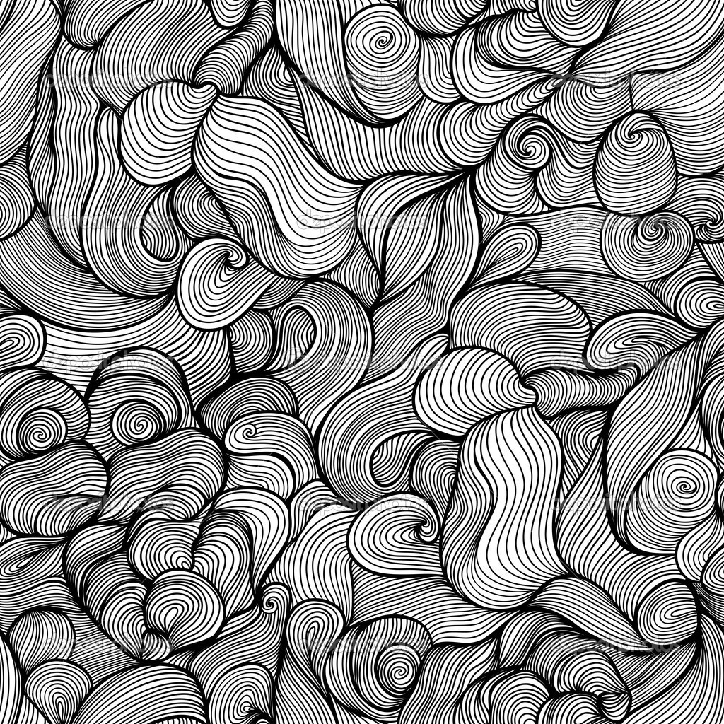 1024x1024 Drawings Patterns And Graffiti Download Cool Backgrounds To Draw