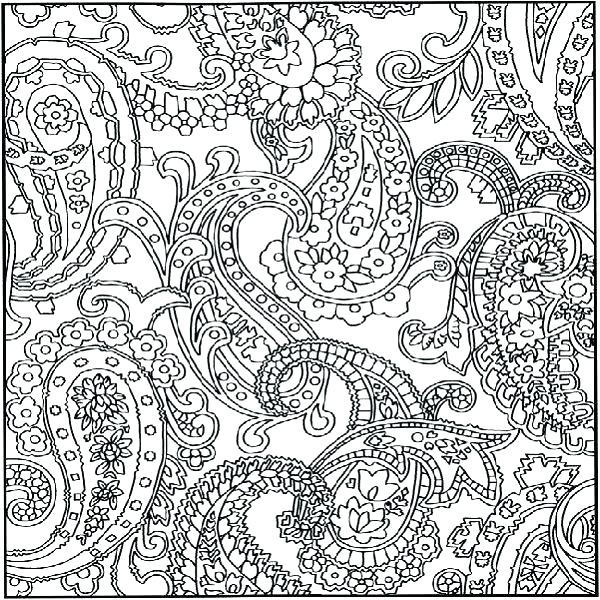 600x600 Pattern Coloring Books Together With Cool Pattern Coloring Pages