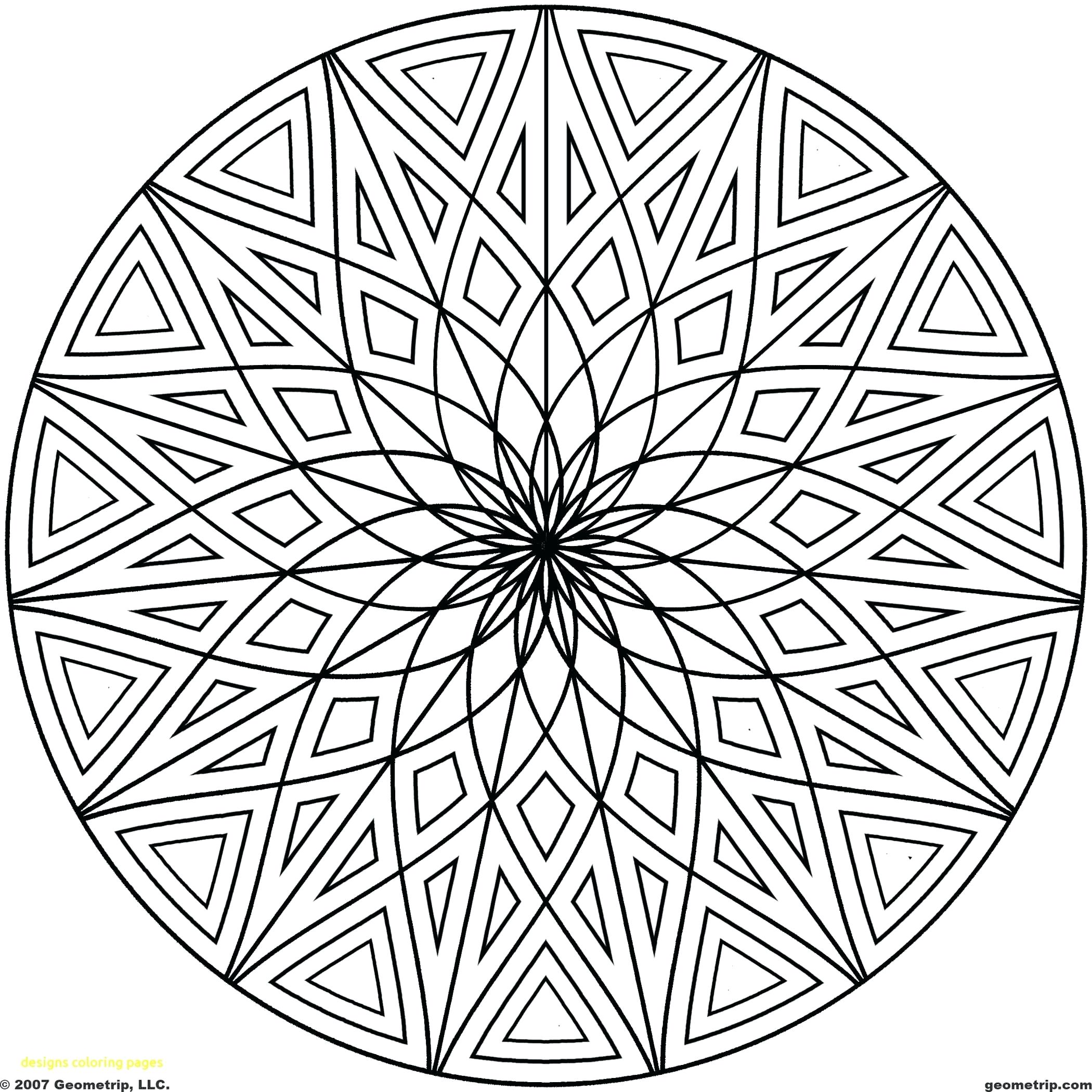 2100x2100 Coloring Coloring Sheets Patterns