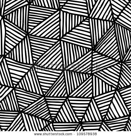 450x470 Cool Background Designs To Draw