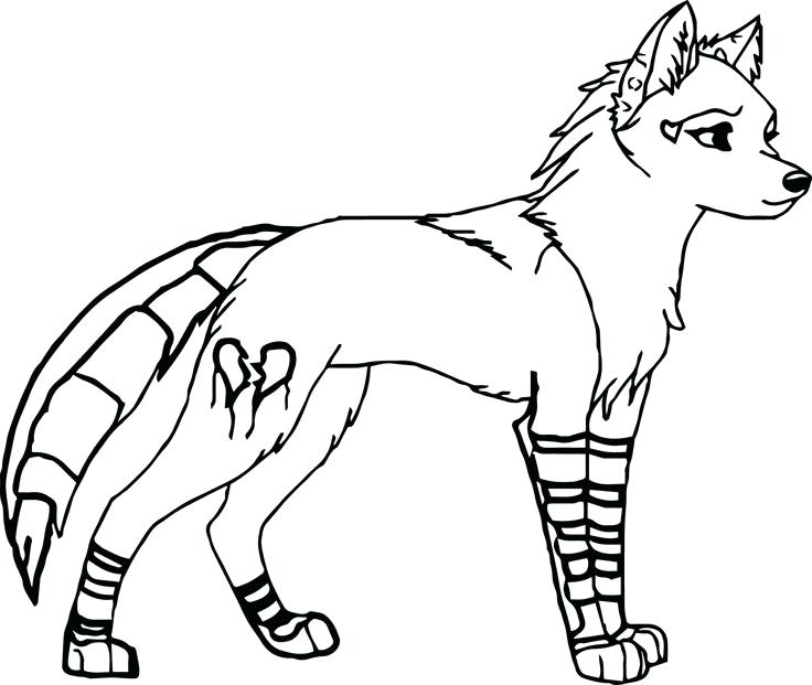 736x621 Terry Fox Coloring Pages Fox Coloring Pages With Cool Coloring