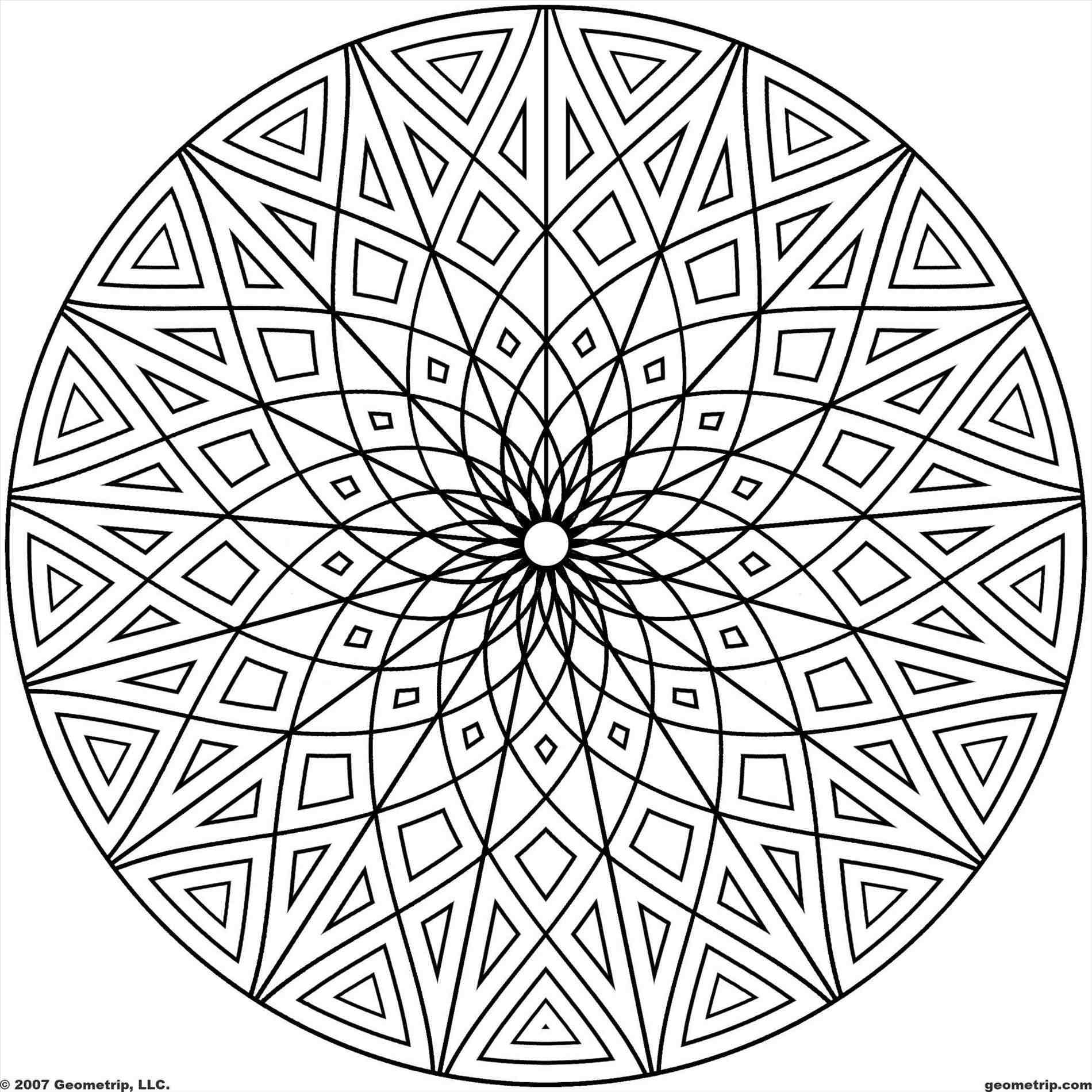 1900x1900 Cool Line Designs Geometry